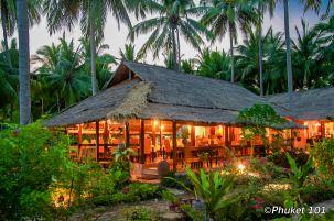 koyao-island-resort-3
