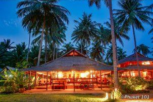koyao-island-resort-4