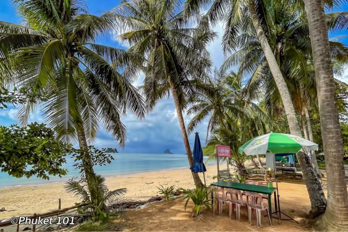 koh-yao-island-restaurants