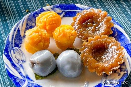 Tha-Ton-Do-Seafood-12