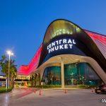 Phuket Best Shopping Malls