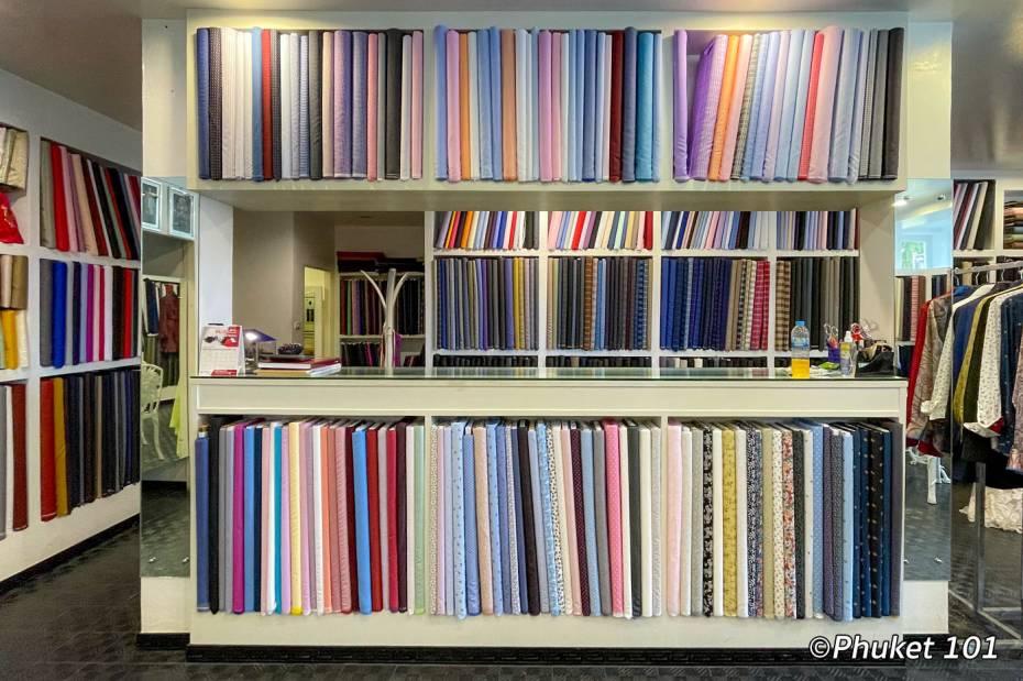 creative-karon-tailors-3