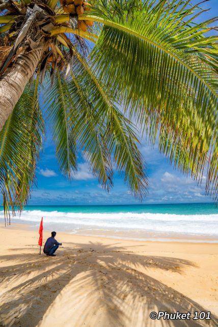 karon-beach-2