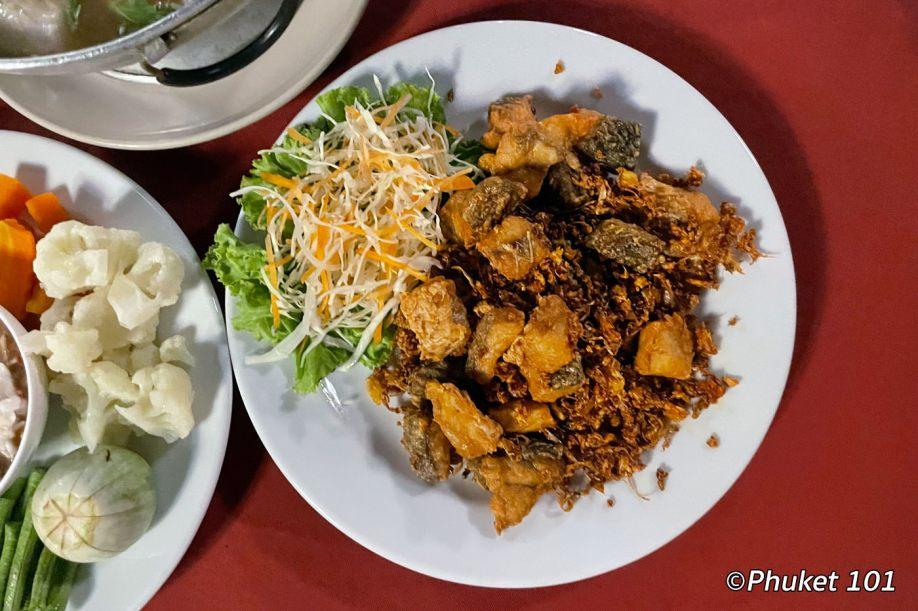 bukito-fried-fish