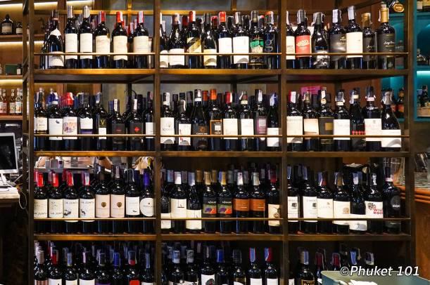 day-and-night-phuket-wines