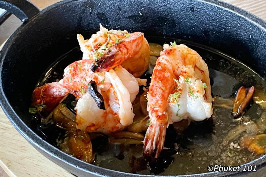 anise-tapas-restaurant-phuket-2