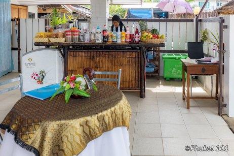 tasak-seafood-restaurant-3
