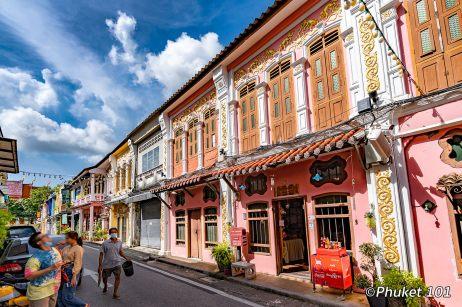 soi-romanee-phuket-old-town