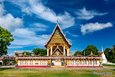 wat-phra-nang-sang-phuket-island