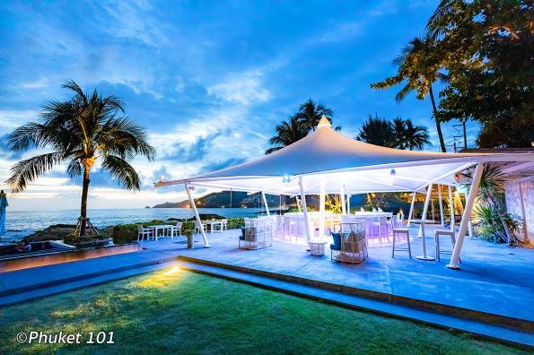 seasalt-restaurant-phuket-1