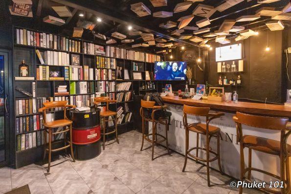the-library-phuket-3