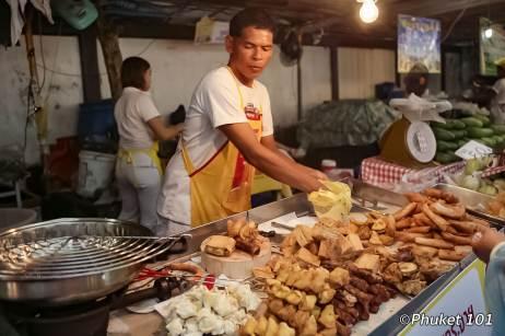 phuket-vegetarian-festival-food-1