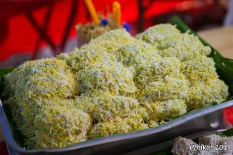 phuket-vegetarian-festival-food-3