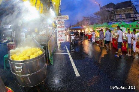 phuket-vegetarian-festival-street-food