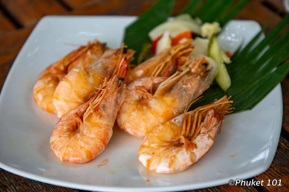 kan-eang-pier-prawns