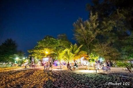 good-view-restaurant-nai-yang-phuket