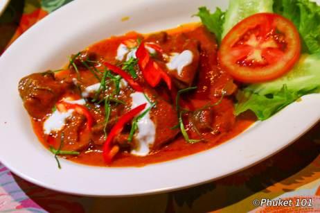 pan-yaah-restaurant-3