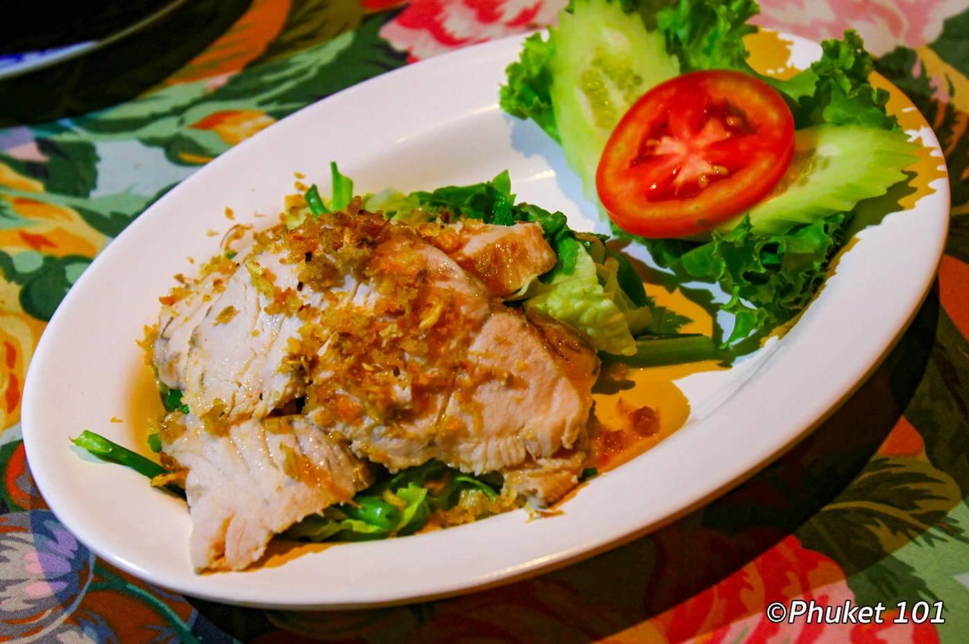 pan-yaah-restaurant-5