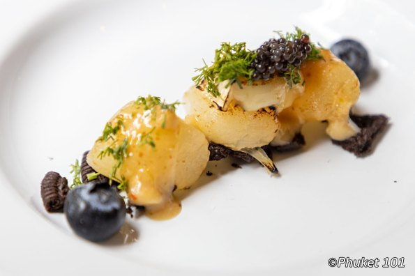 phasom-see-restaurant-menu