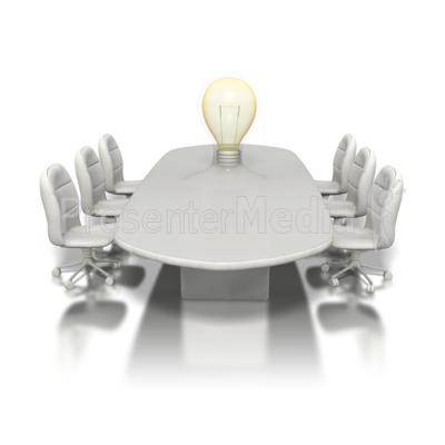 Conference Idea Medical And Health Great Clipart For