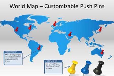 Map for powerpoint free path decorations pictures full path usa county world globe editable powerpoint maps for sales and usa county world globe editable powerpoint maps for sales and marketing presentations free gumiabroncs Gallery