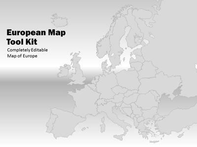 europe map for powerpoint      4K Pictures   4K Pictures  Full HQ         editable us map download europe map Map Of Ireland Template free  powerpoint europe map template editable Map Of Ireland Template free  powerpoint europe