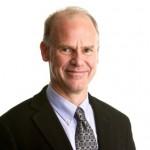 Professor Paul Bishop