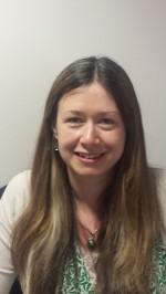 Dr Lynda Harris