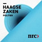 <div>#34 Haagse Zaken goes Brussels: Alles wat je moet weten over jouw stem, de Q&A</div>