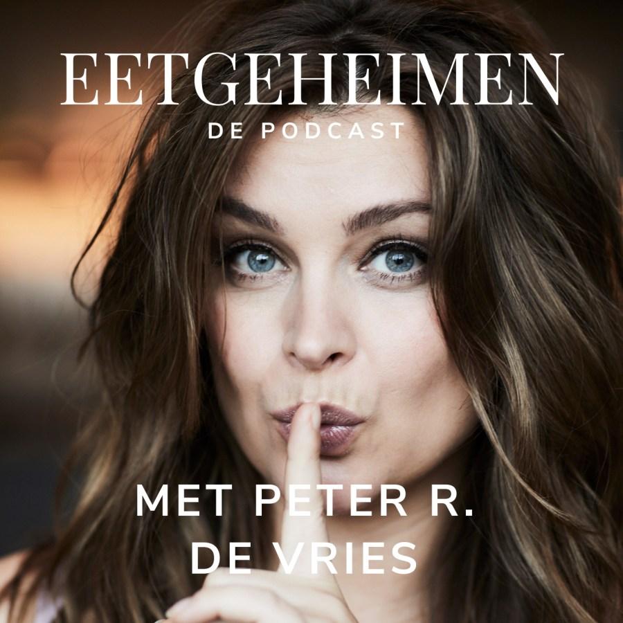 #10 – Peter R. de Vries