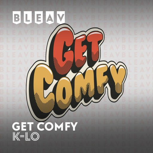 The Get Comfy Podcast
