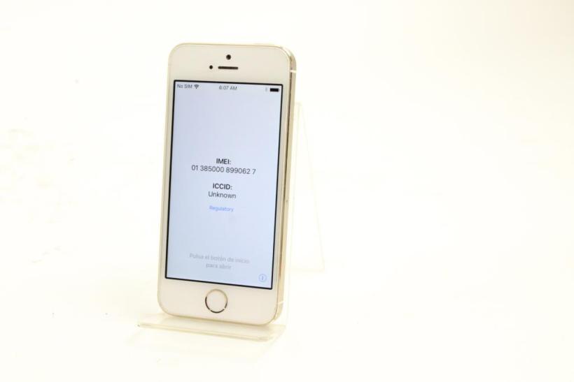 iphone 5s no sim card | Cardfssn org