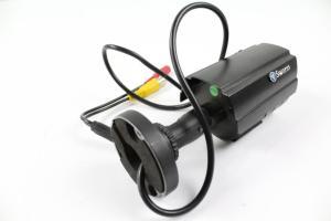 Swann N3960 LED Surveillance Camera | Property Room