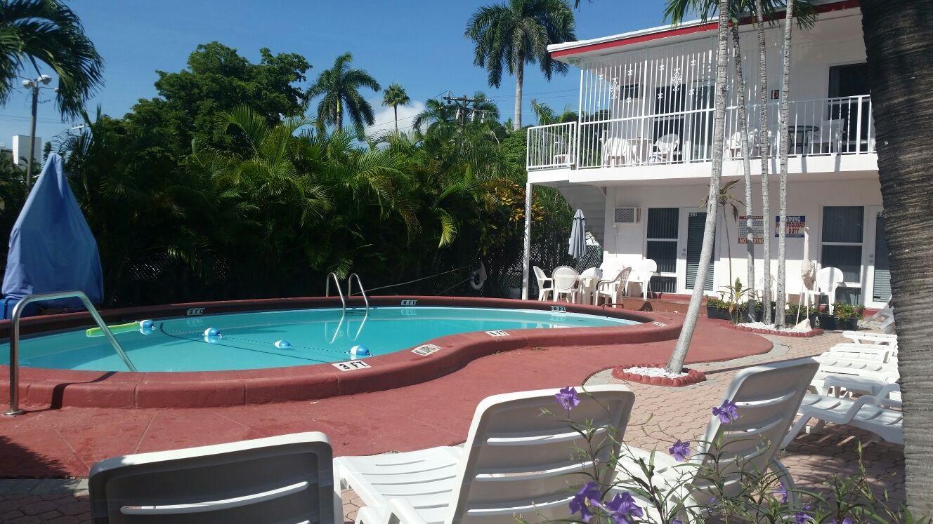 birch patio motel ab 79 motels in
