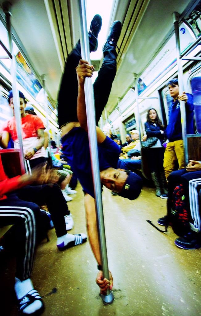 subway-upsidedown-color