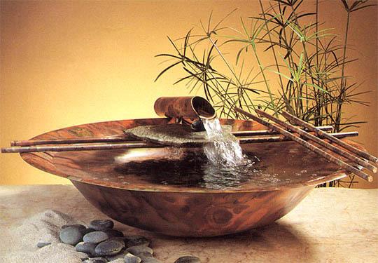 zen-tabletop