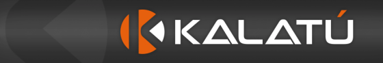Empower Network Kalatu logo