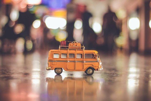 Image result for Pilih Transportasi saat berlibur