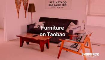 ShopBack_blog_furniture_taobao