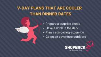 alternative date ideas for valentine's day in singapore shopback blog singapore