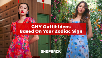 cny outfit ideas