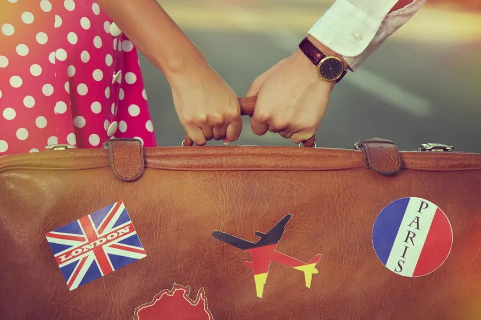 American Airlines Baggage Fees Guide 2018 Skyscanner
