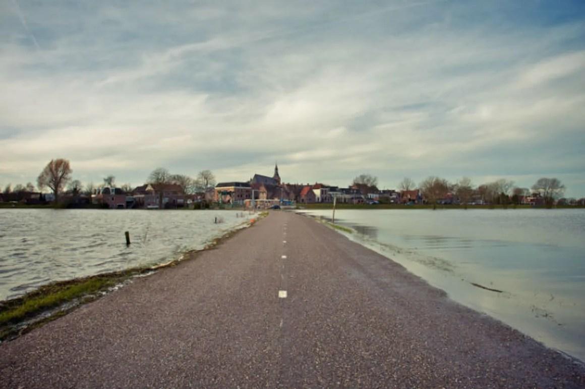Hattem Gelderland