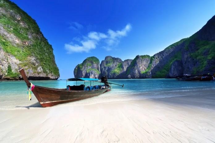 喀比(泰國)