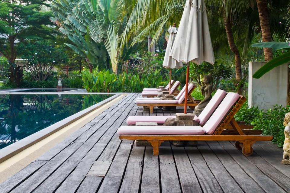 Cancelamento de reserva de hotel: o que fazer? | Skyscanner Brasil