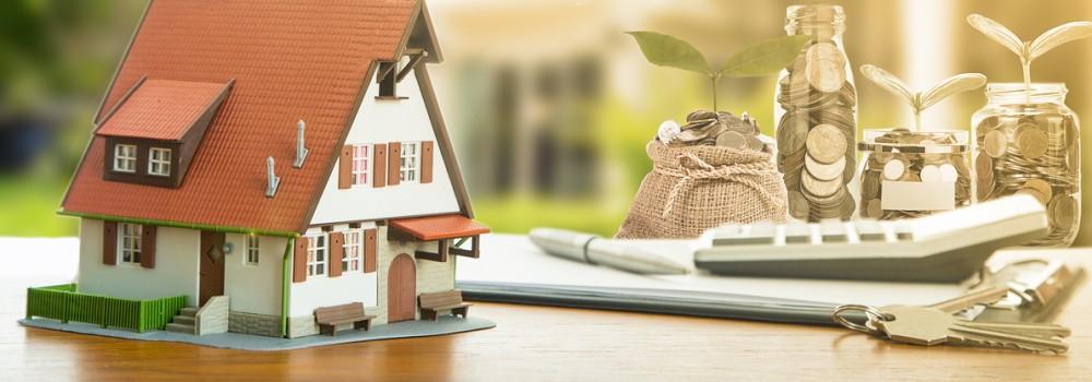 ماذا يحدث إذا كنت ترغب في تغيير منزلك خلال فترة التمويل سوق