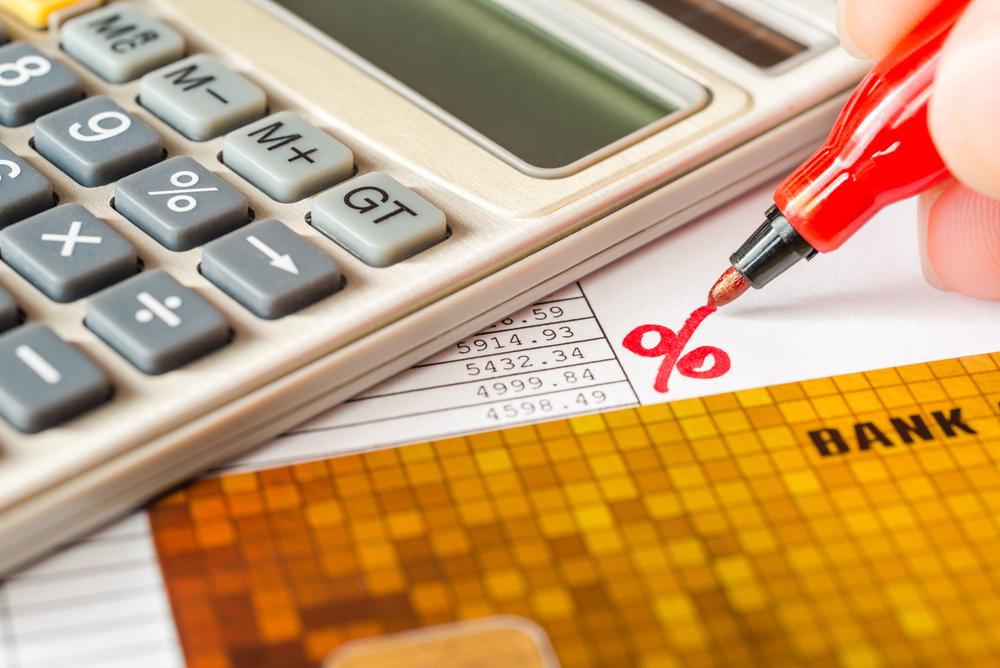 Dubai Islamic Bank Personal Loan Calculator