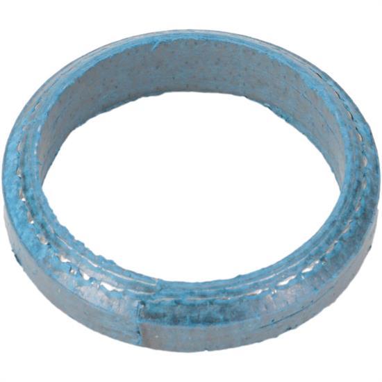 fel pro 8194 exhaust pipe flange gaskets donut