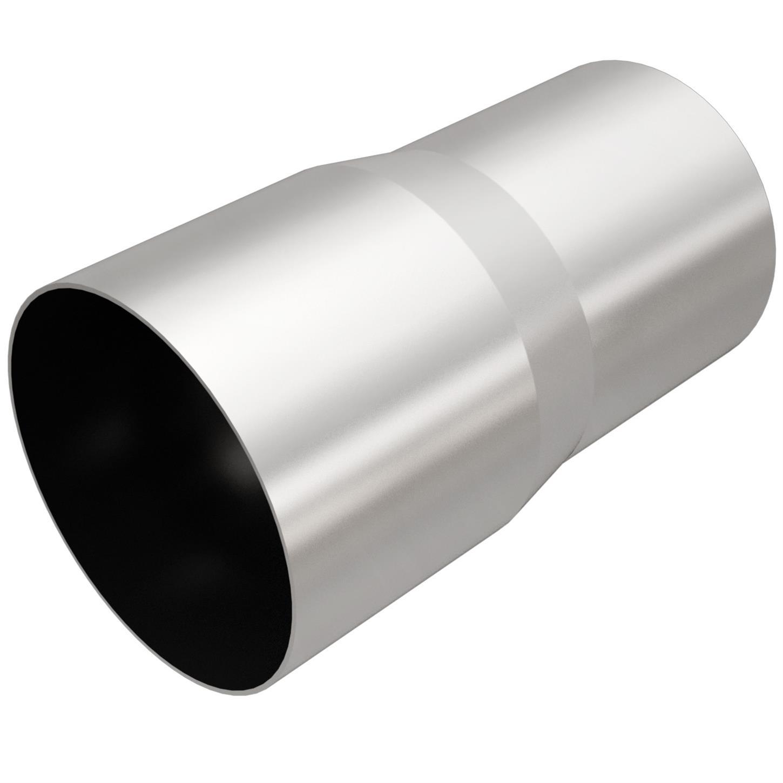 magnaflow 10765 exhaust tip adapter