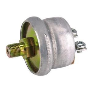 Longacre 5243600 Low Pressure ShutOff Switch